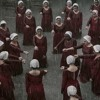 "TV Core-ner: ""The Handmaid's Tale"" - Season 2, Episodes 1-2"