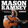 Mason Ramsey -