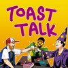 Episode 67 - A Toast to Avengers: Infinity War