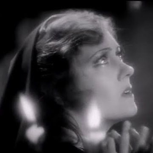 The Last Days of the Silent Films, Part 1