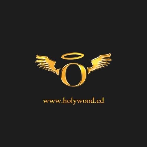 Holywood (Demo-Cut)