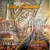 Download NO PAIN NO GAIN Mp3