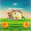 Little Yellow House (prod. by J Roes)