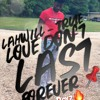 Download LAhWiLL- True Love Don't Last Forever Mp3