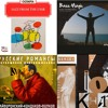 Russian Jazz - Part II