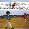 twenty one pilots: Anathema (Instrumental Smash Remix)