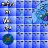 7. Lofi Hip Hop (Bonus Track)