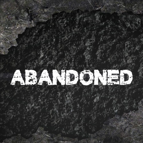Abandoned - Bad Things Happen To Good People