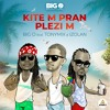 Download Kitem Pran Plezim Mp3