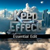 Illusionize, Alex Senna, Kraft, Gustavo Mota - Bounce Better Off (KFx Edit)