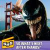 Venom Tendrils and MoviePass Sucks | Weekly News Episode 169