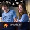 S01E44 - Adventureland