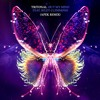 Download Tritonal - Out My Mind ft. Riley Clemmons (APEK Remix) Mp3