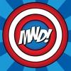 Avengers: Infinity War Review Part One-Marvel News Desk #67
