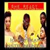 Lil Yachty Ft. PnB Rock She Ready Instrumental IcyHotBeats