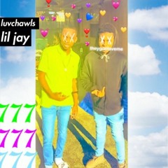 luvchawls ft. lah jay FOREIGN (Prod.Nonbruh)