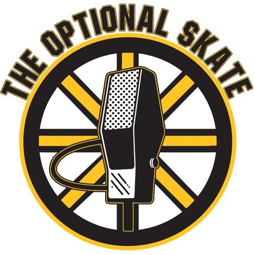 The Optional Skate EP 61: Ride The Lightning