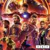 Avengers: Infinity War Review; Venom Full Trailer - F&F EP 121