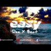 [Free] Easy - Slow Trap Instrumental prod. Dee X B
