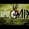 Back To Dance Trap Hip Hop Rap Instrumental prod D