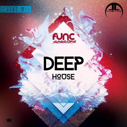 April 2018 (Deep House)