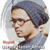 Ust Hanan Attaki - Surah Al Baqarah 1 - 59