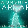 Worship Warfare - Victoria Orenze (Cave Adullam)🔥|| 🕎 [Download||Repost||Share|| Follow||Comment]