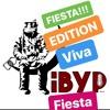 Episode 22: San Antonio Fiesta Edition