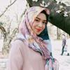 Nissa Sabyan - Rohman Ya Rohman - Nasyid Terbaru - YouTube-mc.mp3