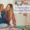 Lizzy Abegg on how she (and her sis) built a multi-million dollar Byron Bay fashion empire | #331