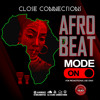 Download AfroBeat Mode Mp3
