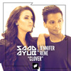 Saad Ayub & Jennifer Rene - Clover (A State Of Trance 860 Rip) [OUT NOW!]