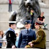 Armed Forces Day 2018 10sec CBO/120/010