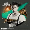 Luis Mendez - I Remember Vol. 3 (Dj set)
