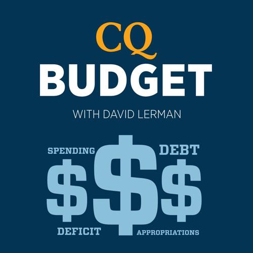 Spending Bill Strategy