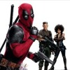 "*WaTcH HD""Deadpool 2 FuLL MoviE'2018 Online Free HDRip"