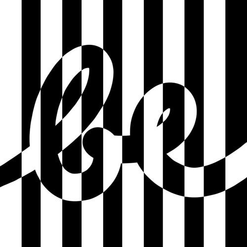 Jetzmann - blurred edges mix 2018