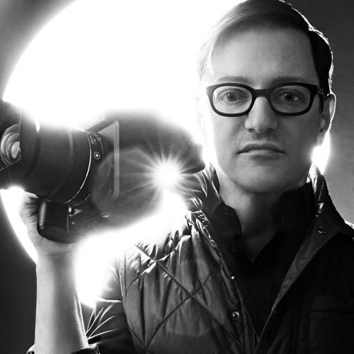 The Big Interview - Matthew Rolston