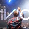 Avicii - Levels (Kigun Remix) TRIBUTE TO THE LEGEND