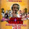 AFROBEAT NAIJA GHANA SHAKU SHAKU MIX 2018 VOL 2