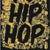 Hip Hop Is Back - Ada Cash Productions