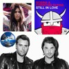 How Do You Still Last Dance In Love -Dua Lipa X Bobina X Axwell & Ingrosso (Djenergy Mash - Up)