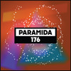Dekmantel Podcast 176 - Paramida