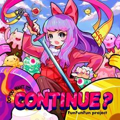 #ワンナイトマジック byYunomi (+remix stem)