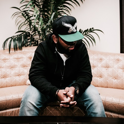 Jered Sanders Talks Social Media Strategy, New Projects, & Finding a Balance - Ep. 5