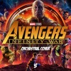 Avengers: Infinity War | Orchestral Cover