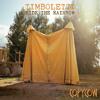 Premiere: Timboletti - Welcome To Lake Loco (Original Mix) // Copycow