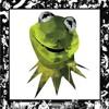Kermit sings Changes