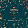 Manu Chao - Bongo Bong (Divolly & Markward Bootleg) [FREE DOWNLOAD]