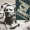 Hannes Wader - Einheitsfrontlied (Anselmus Edit)